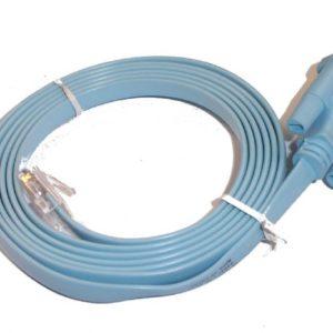 כבל קונסול Console Cable