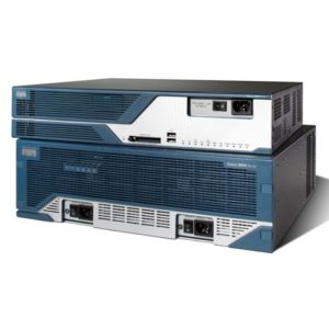 Cisco 3800